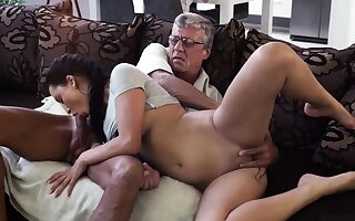 Cur� babe first time What would you transform - computer